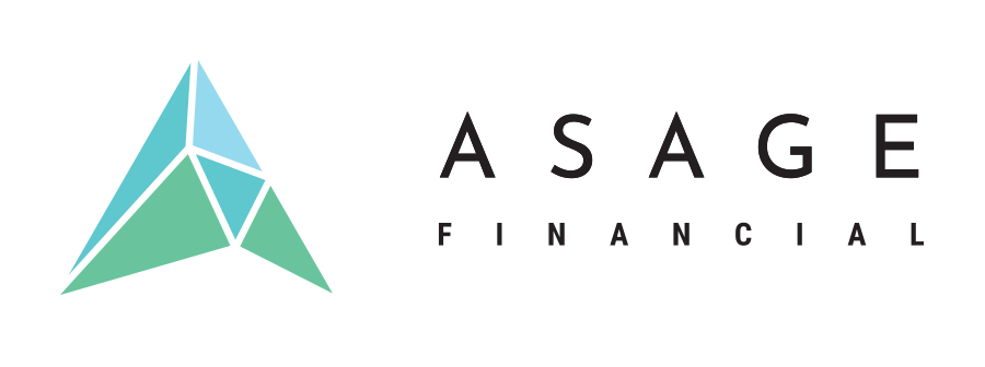 Asage Financial | Ontario Life Insurance Broker in Kitchener Waterloo